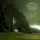 SAILLE – Ritu