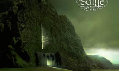 saille - ritu - 2012