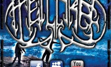 tethra - band promo web - 2012