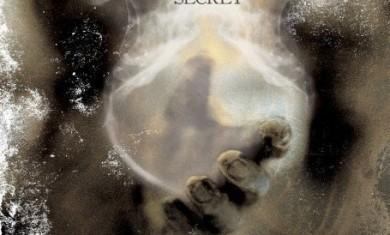 the secret - luce - 2004