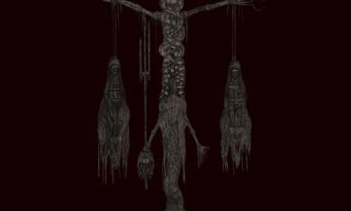 von - satanic blood - 2012