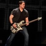 TREMONTI: in tour senza Wolfgang Van Halen
