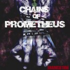 CHAINS OF PROMETHEUS – Eradication