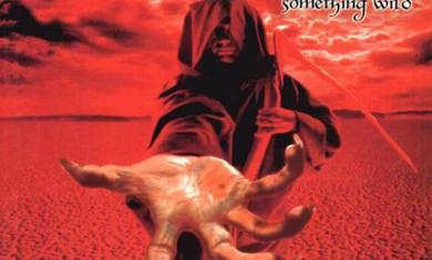 Children Of Bodom - Something Wild - Album - 1997
