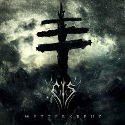 EIS-WETTERKREUZ-2012