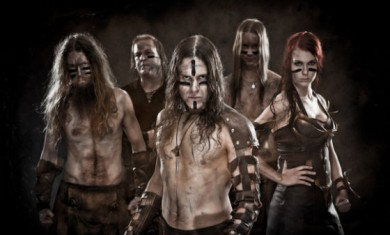 ENSIFERUM-PHOTOBAND-2012