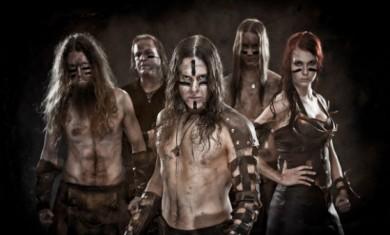 ENSIFERUM-PHOTOBAND-2012