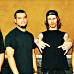 "INCITE: in streaming l'intero nuovo album ""Up In Hell"""