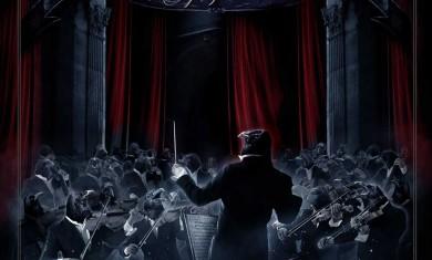JORN - Symphonic - 2012