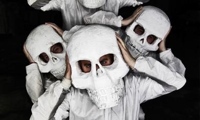 Malnatt - band - 2012