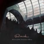 Riverside - Shrine Of New Generation Slaves - 2013