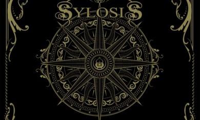Sylosis - Monolith - 2012