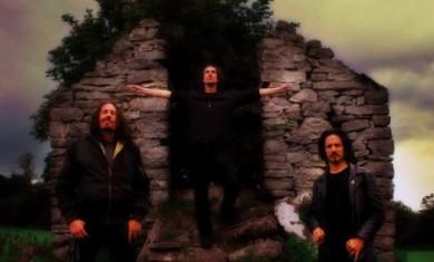 amebix - band - 2012