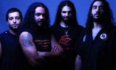 coma - band - 2012