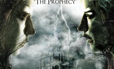 geminy - the prophecy - 2012
