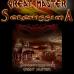 GREAT MASTER: 'Serenissima' a dicembre