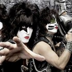 Kiss + Rival Sons