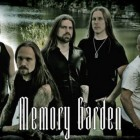 MEMORY GARDEN – The power of doom