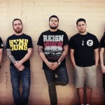 "NO BRAGGING RIGHTS: a settembre il nuovo album ""The Concrete Flower"""