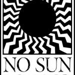 No Sun Music: ecco tutti gli appuntamenti della nuova stagione