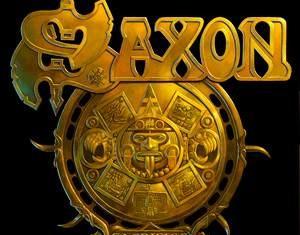 saxon - sacrifice - 2013