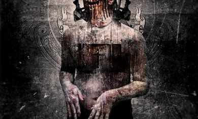 septicflesh - mystic places of dawn - 2013