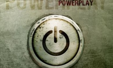 shakra - powerplay - 2013