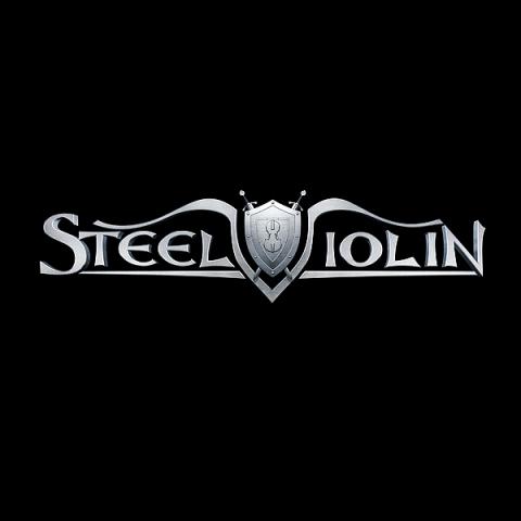 steel violin - ep - 2012