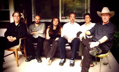 swans - band - 2012