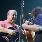 Tenacious D + The Sights