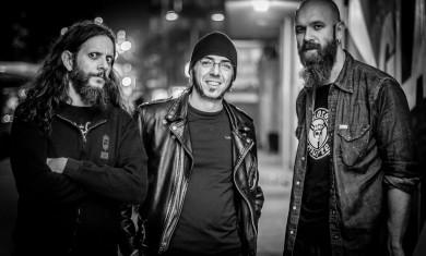 ufomammut - band - 2012.jpeg
