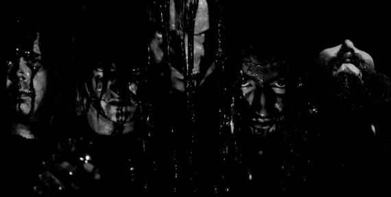 von - band - 2012