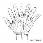 ACID OCEAN – Acid Ocean 7″