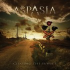 ASPASIA – Chasing The Sunset