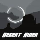 DESERT RIDER – Demo 2012