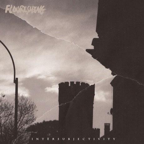 Flourishing - Intersubjectivity - 2012
