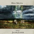 HELL MILITIA – Jacob's Ladder