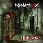 MINATOX69 – Hot Line
