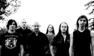 Hypnotheticall - Band - 2012