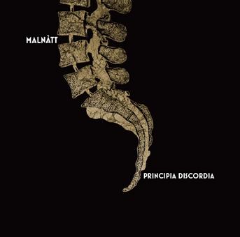 MALNATT-PRINCIPIA-2012
