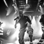"""MESHUGGAH: il trailer dalla versione rimasterizzata dell'EP """"I"""""""