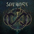SOILWORK – The Living Infinite