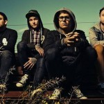 "THE AMITY AFFLICTION: il video di ""Pittsburgh"""