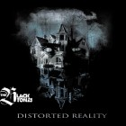 THE BLACKTONES – Distorted Reality