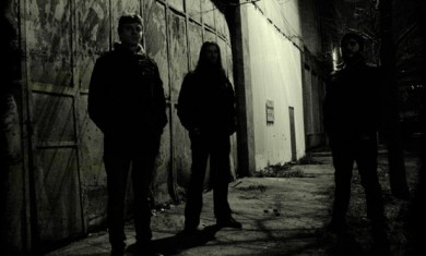 altar of plagues - band - 2012