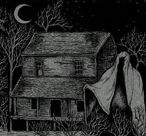 bell witch - longing - 2012