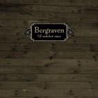 BERGRAVEN – Till Makabert Väsen