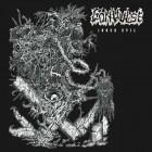 CONVULSE – Inner Evil