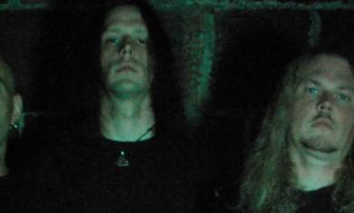 incantation - featured - 2012