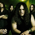 KREATOR: in streaming il loro live al Ressurrection Fest